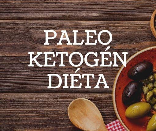 5 napos ketogén diéta - Mit ez pontosan? - KetogénDiéta.Info
